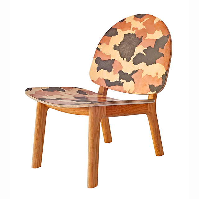 DC_Easychair_Camo.png