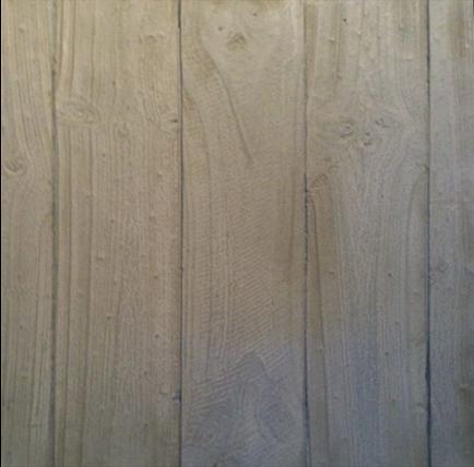 Concrete Shale Ingrain