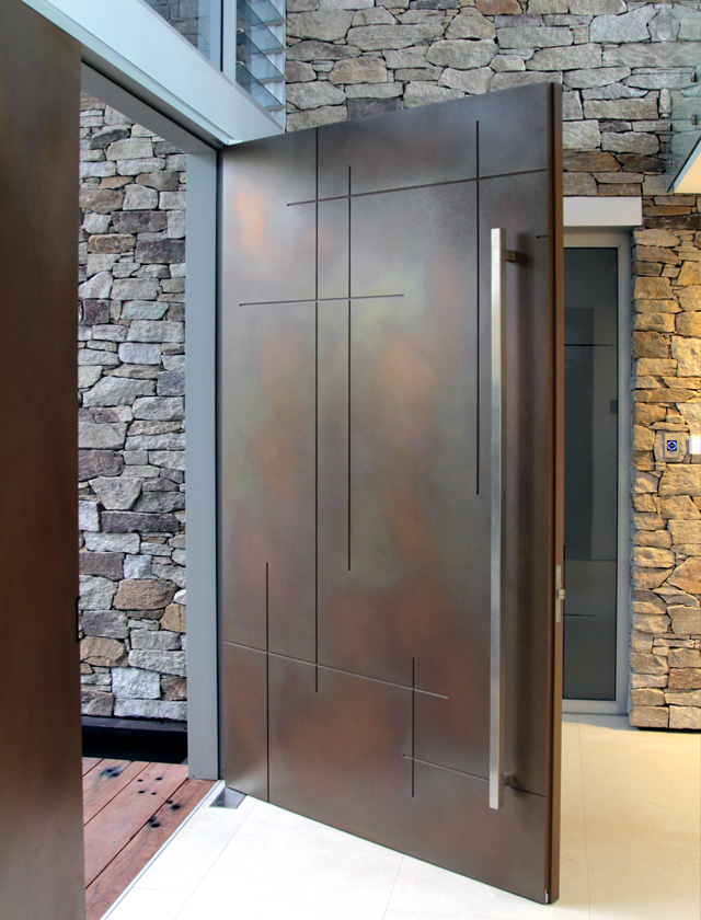 iron door design catalogue  | Safety Door Designs