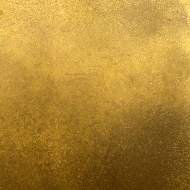 Brass BRFCB-SM