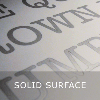 Swatches_SOLIDSURFACE.png