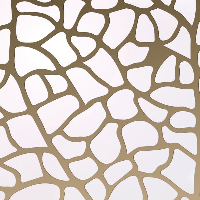 SolidSurface_LeafeSkeleton_BrassSmooth.jpg