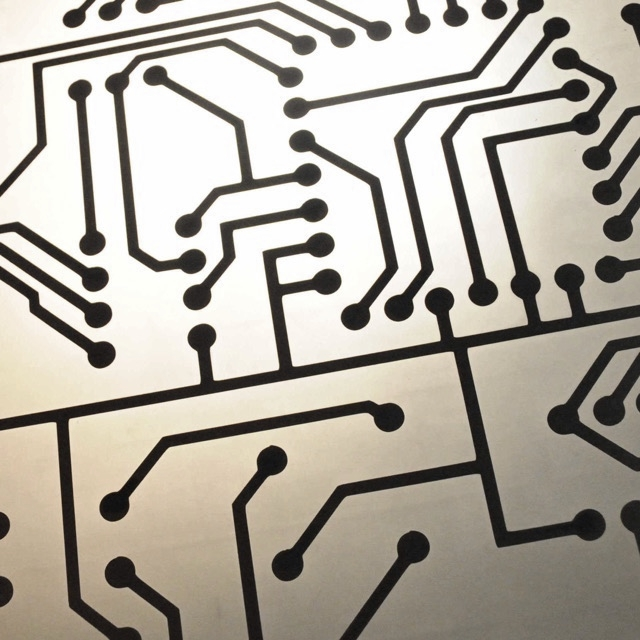 CircuitBoardInlay_reverse.JPG