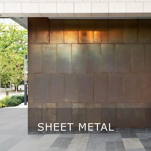 Gallery_sheetmetal.jpg