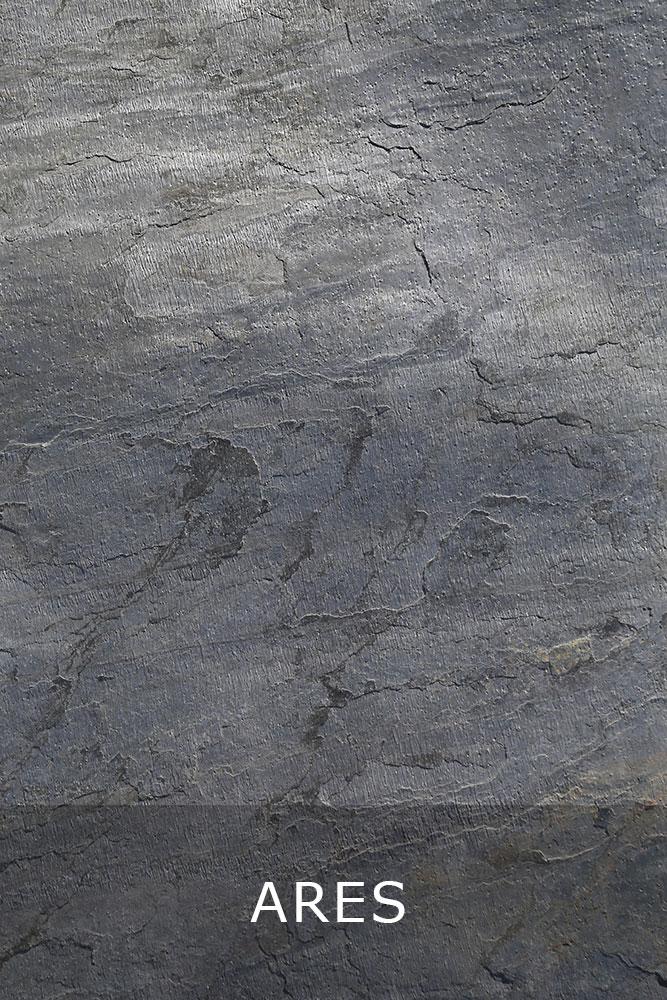 AxolotlStone_Ares1.jpg