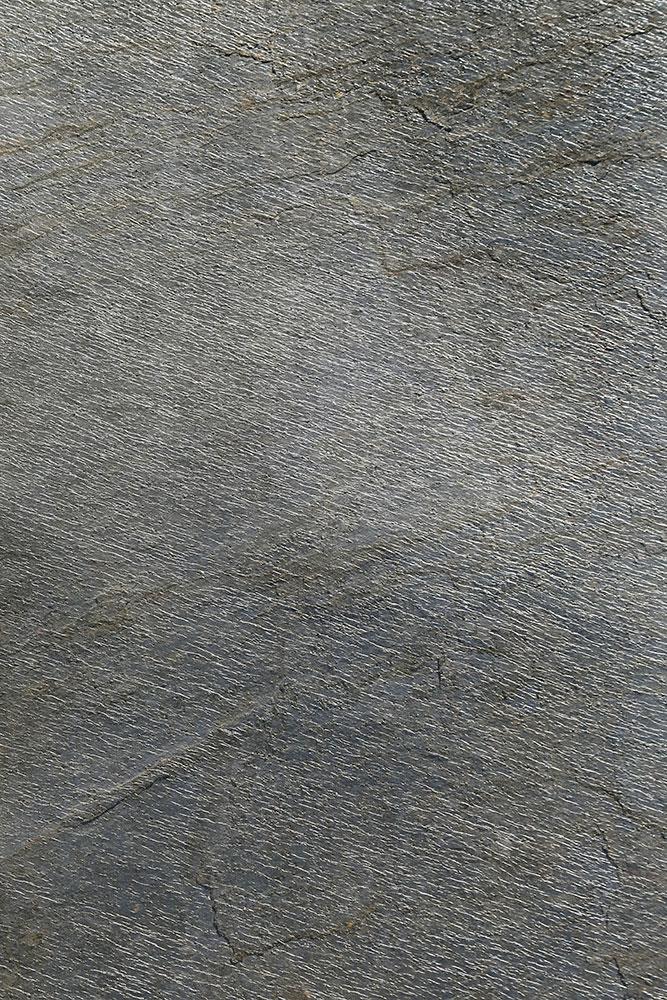 AxolotlStone_Ares2.jpg