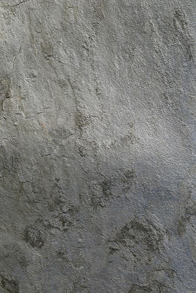 AxolotlStone_Ares5.jpg