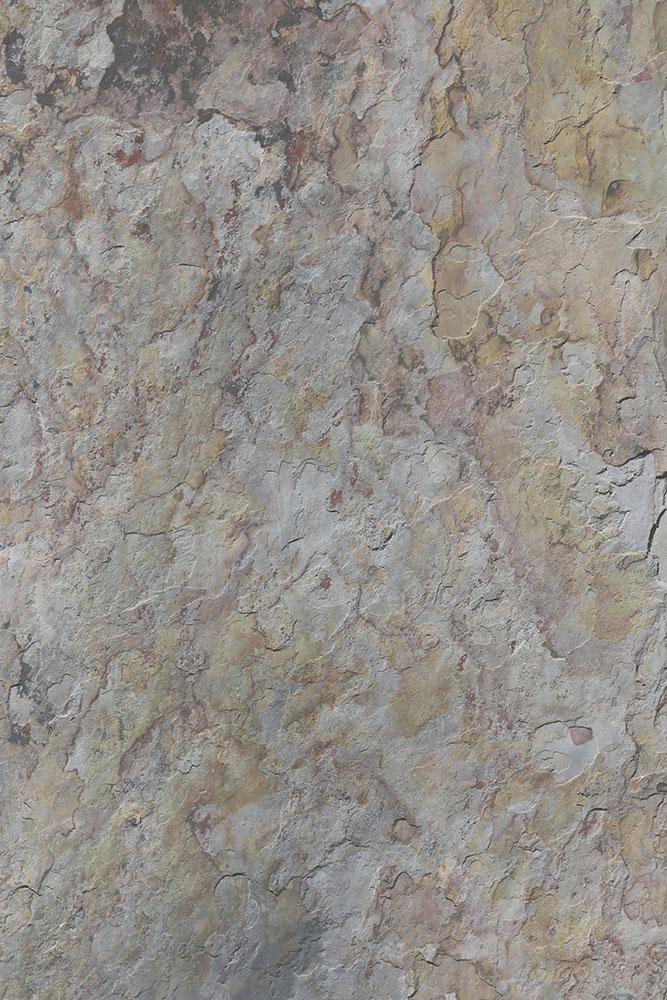 AxolotlStone_Artemis3.jpg