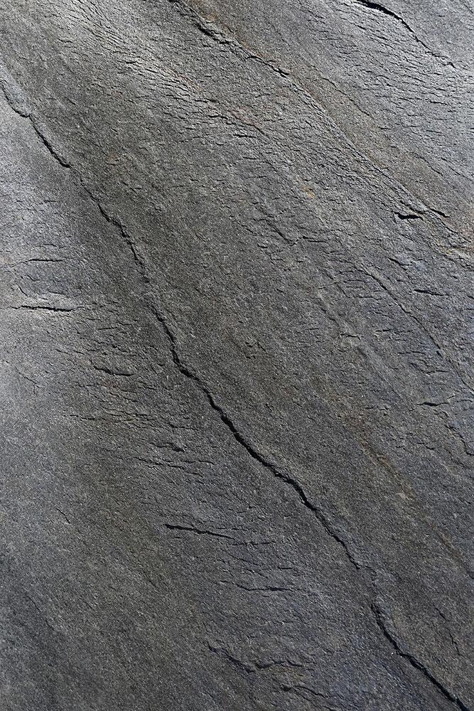 AxolotlStone_Ellora2.jpg