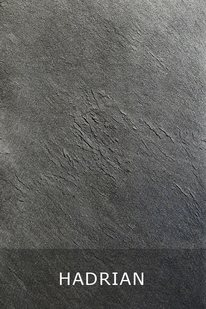 AxolotlStone_Hadrian1.jpg