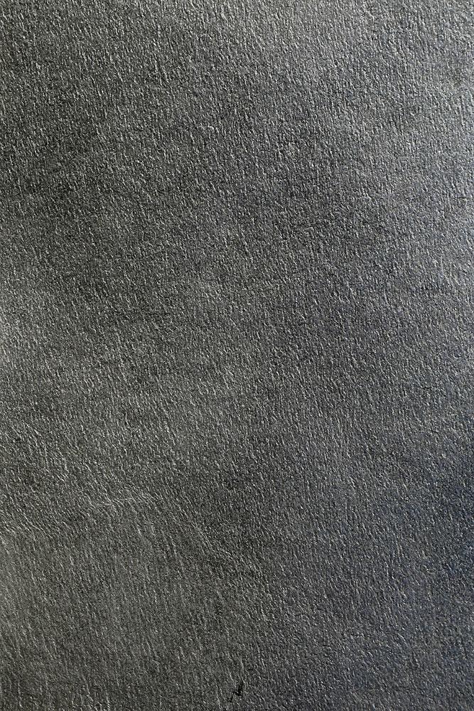 AxolotlStone_Hadrian2.jpg