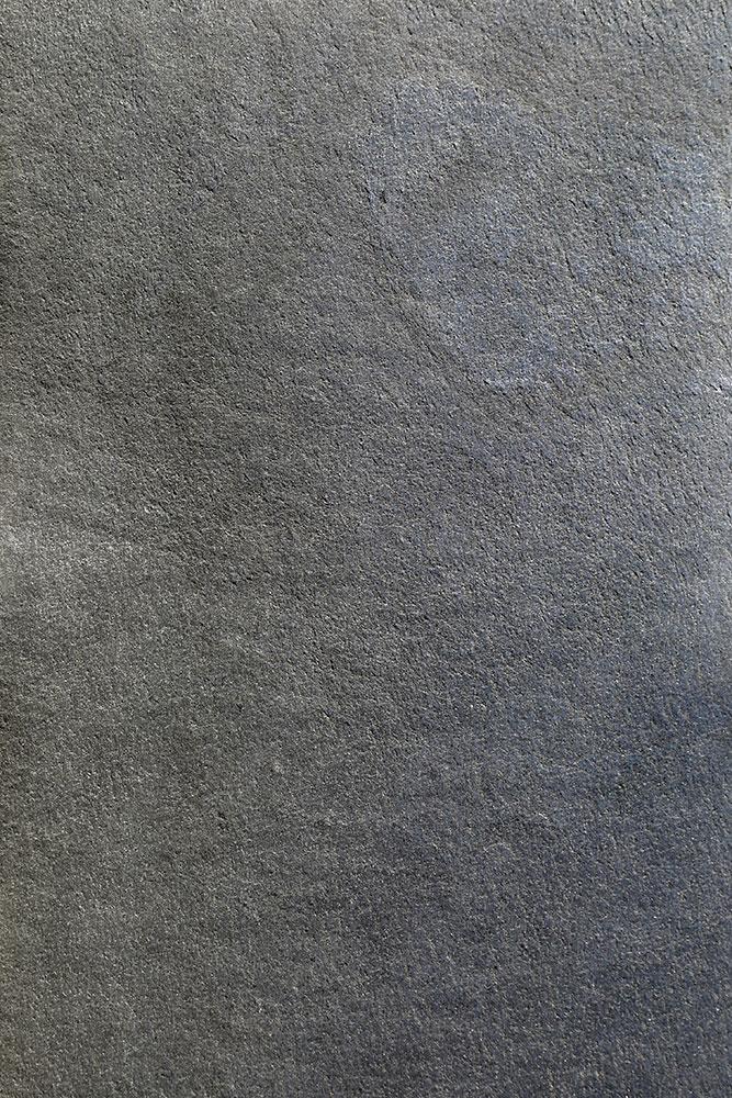 AxolotlStone_Hadrian3.jpg
