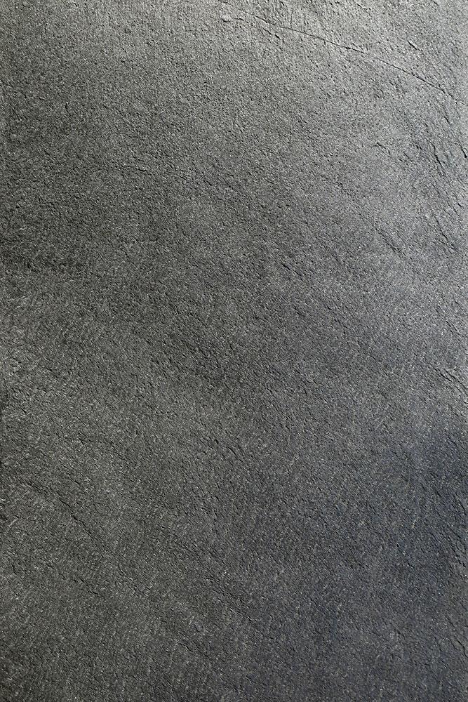 AxolotlStone_Hadrian4.jpg