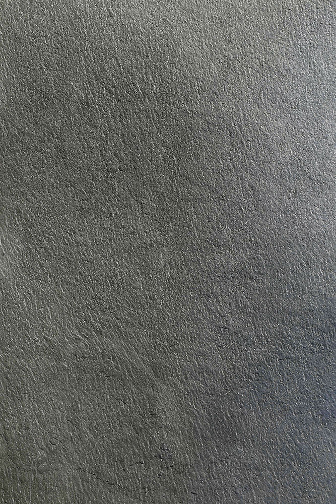 AxolotlStone_Hadrian5.jpg