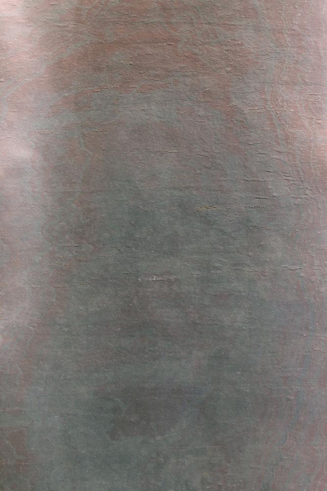 AxolotlStone_Machu2.jpg