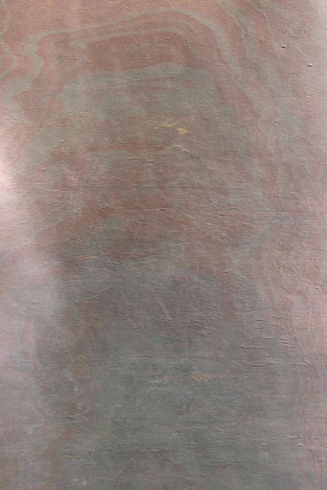 AxolotlStone_Machu3.jpg