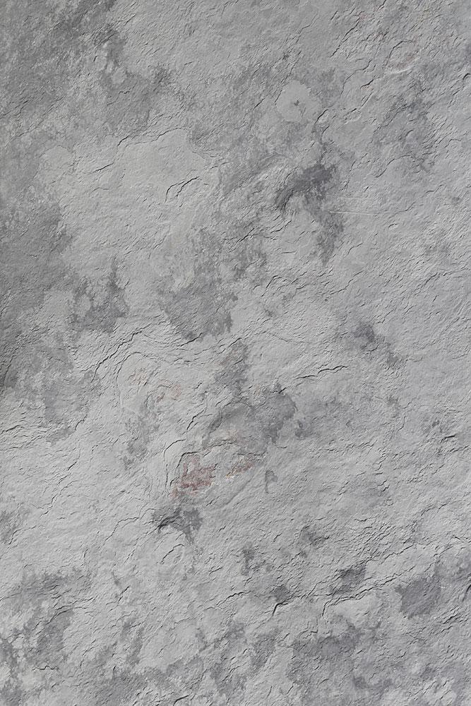 AxolotlStone_Olympia4.jpg