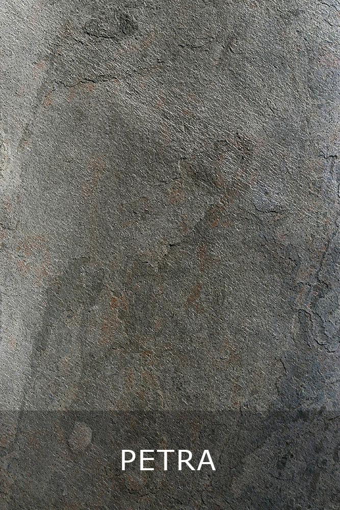 AxolotlStone_Petra1.jpg