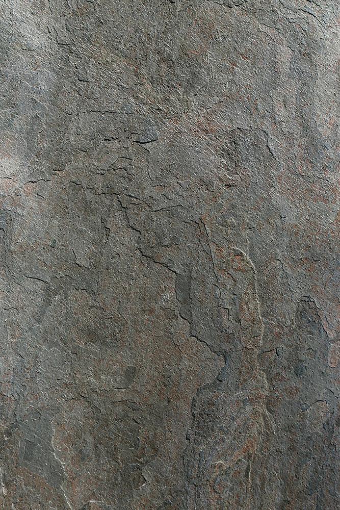 AxolotlStone_Petra2.jpg