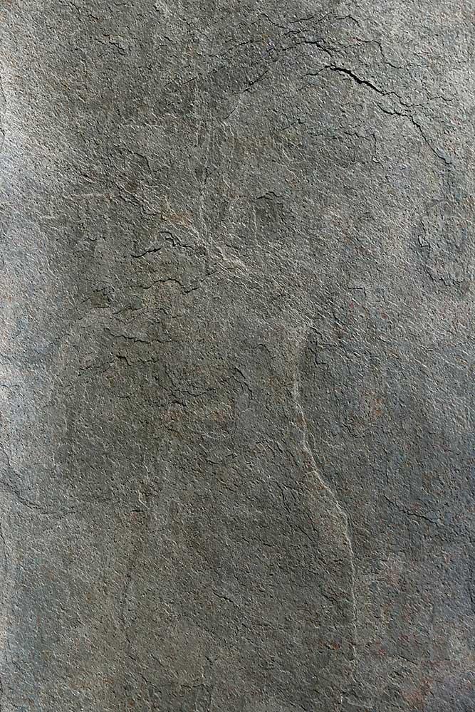AxolotlStone_Petra4.jpg