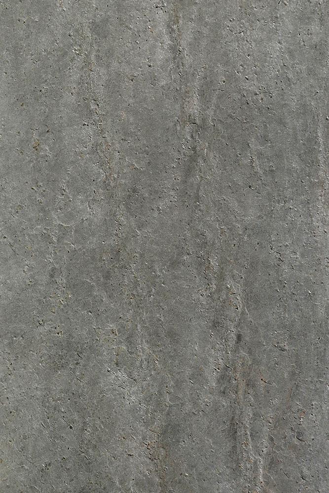 AxolotlStone_Tulum2.jpg