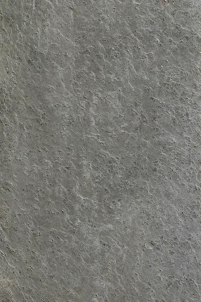 AxolotlStone_Tulum5.jpg