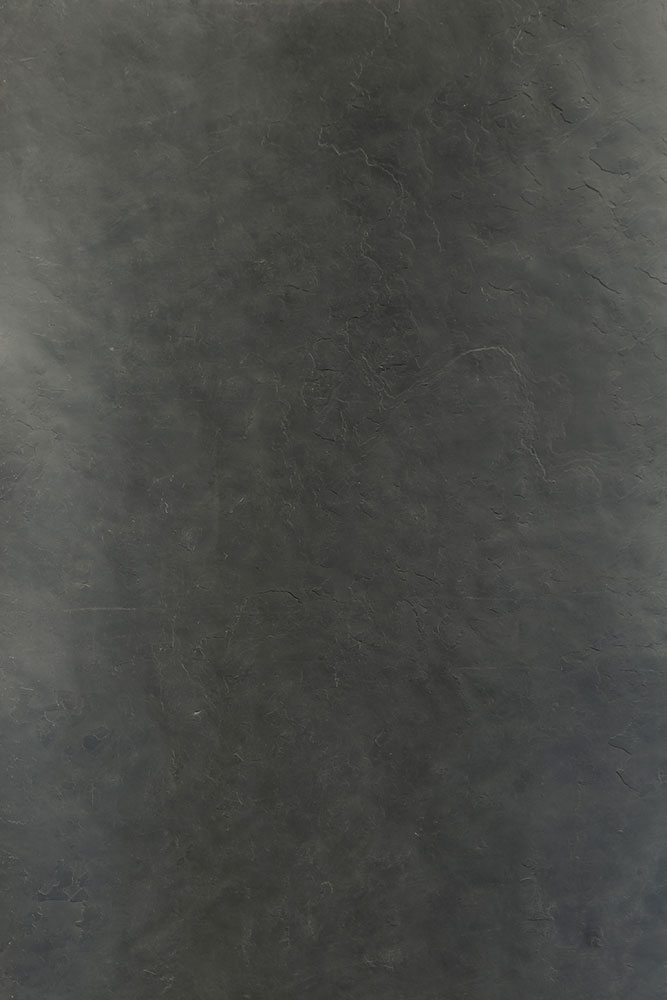 AxolotlStone_Coba4.jpg