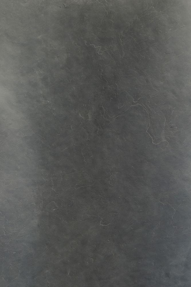 AxolotlStone_Coba5.jpg