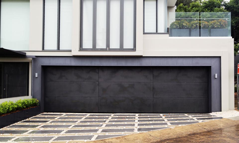 Concrete_Slate_GarageDoor1_LR.jpg