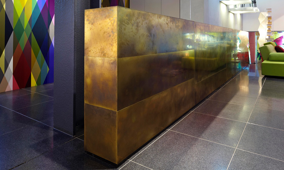 Brass_BrownFlorentineCutBack_SheetMetal_SpaceFurniture_Counter(13).jpg