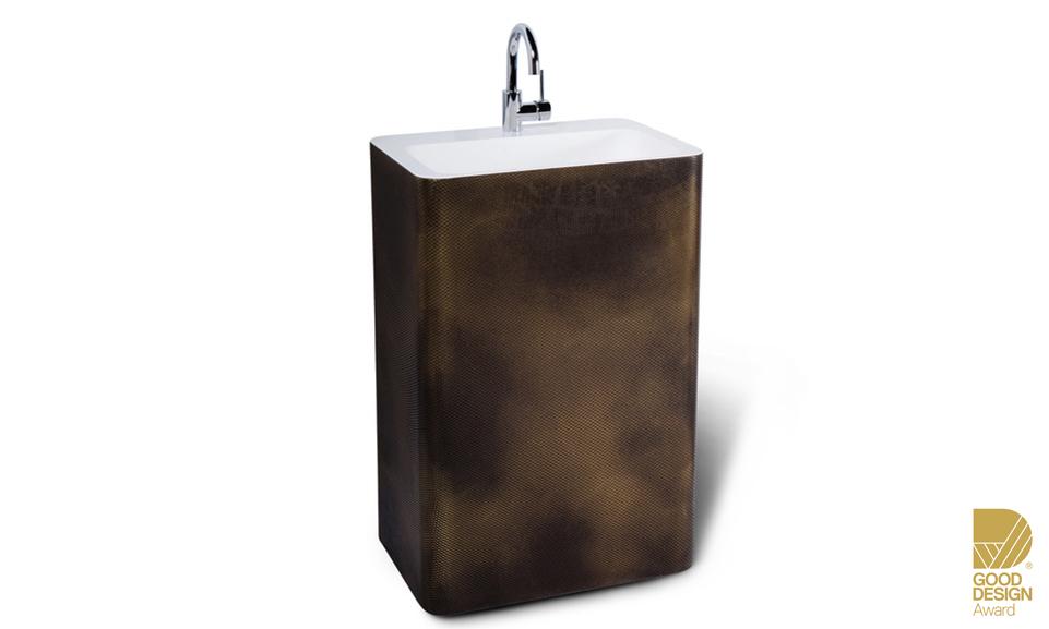 Pedestal_Basin_Brass_BrownFlorentine_Viper_DA.jpg