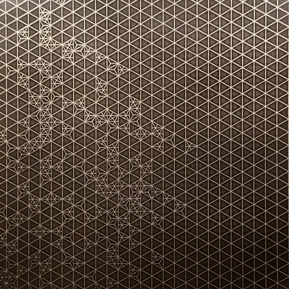 3DPrint_NickelFlorentine_Prism.jpg