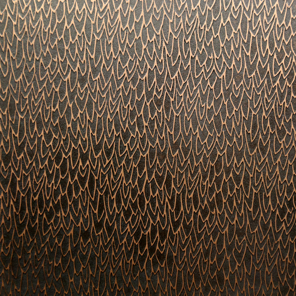 3DPrint_Copper_Florentione_Flock.jpg