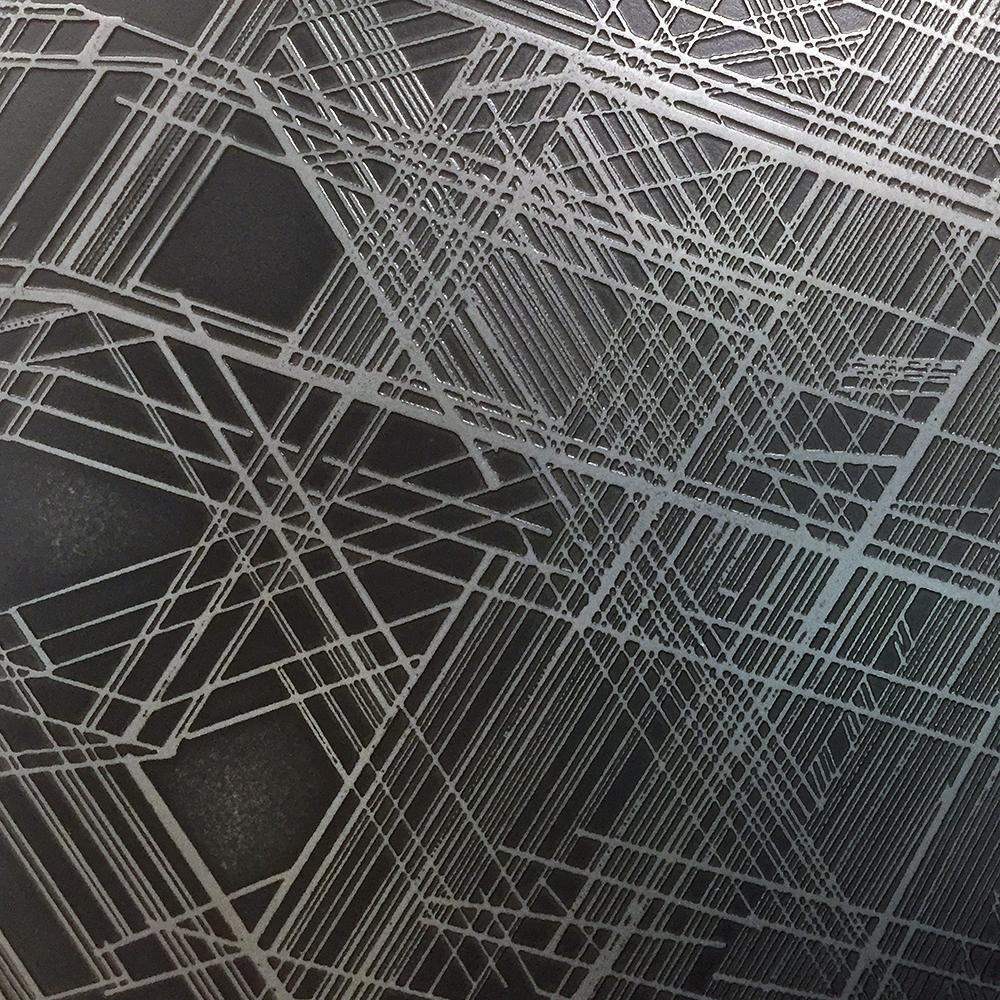 3DPrint_Zinc-Antique-Powerlines.jpg