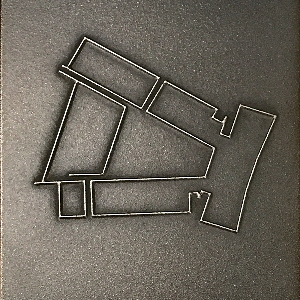 3DPrint_NickelFlorentineHorizonHousePlaque.jpg