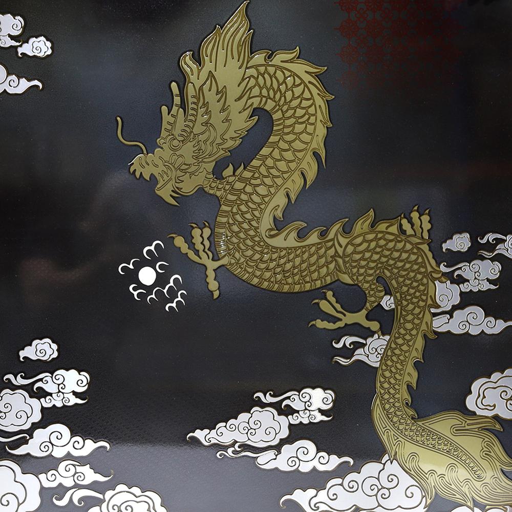 3DPrint_BrassFlorentine_Dragon02.jpg