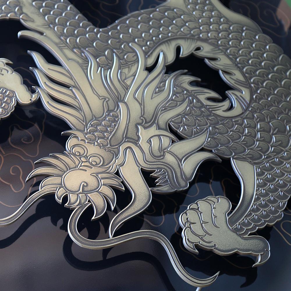 3DPrint_BrassFlorentine_Dragon.jpg
