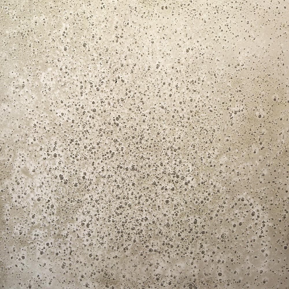 Pertama Concrete