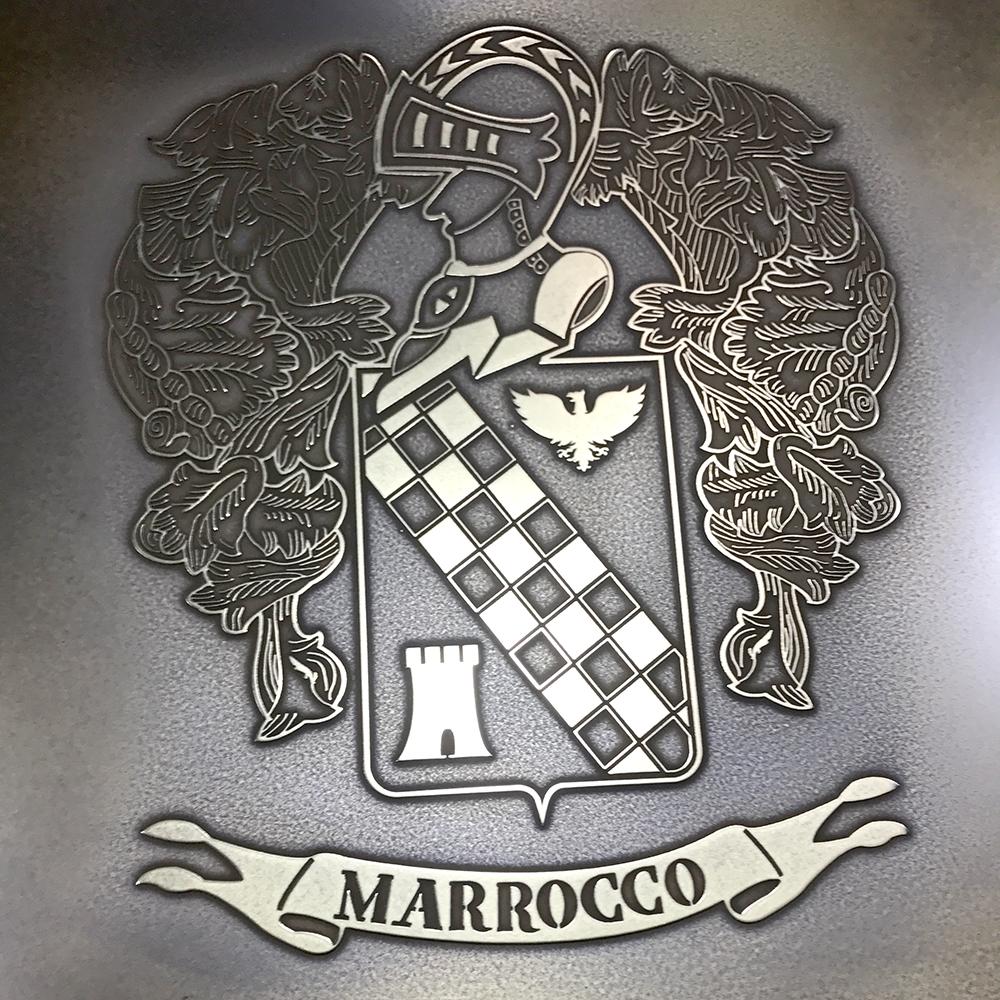 3DPRINT_MARROCCO_BRASSBROWNFLORENTINE.jpg