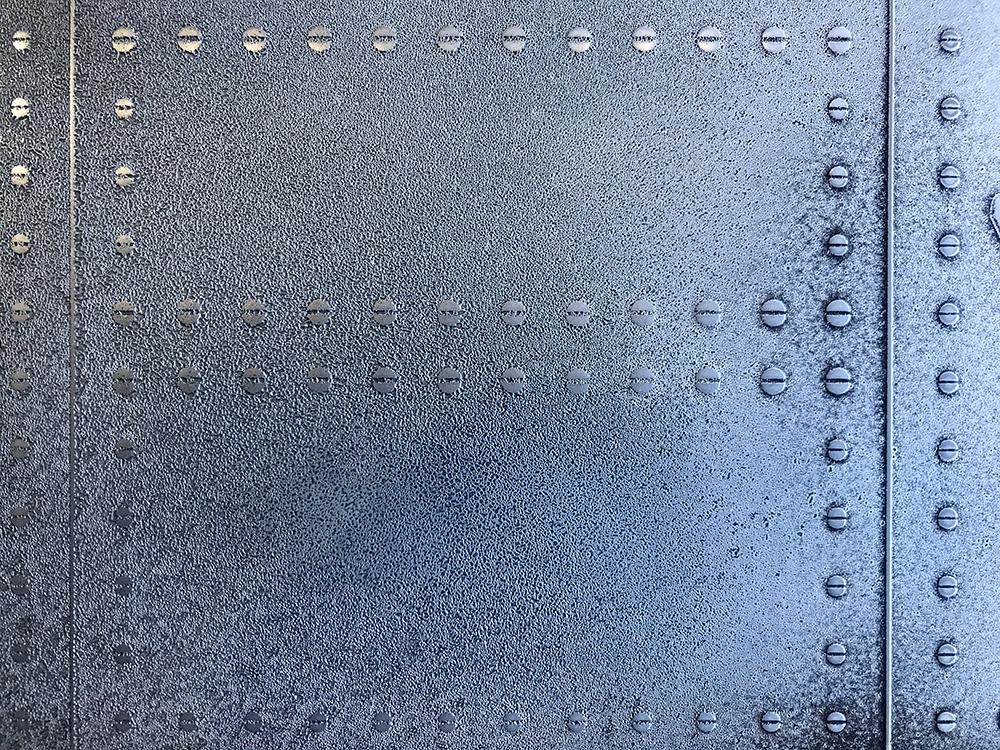 3DPrint_AluminiumLunarAntique_Screws14_02.jpg