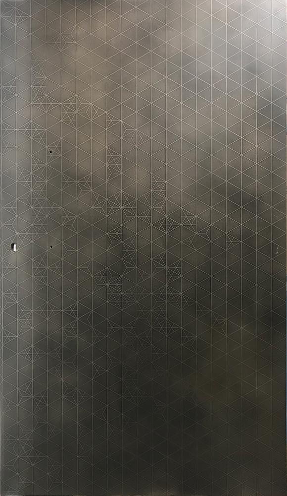 3DPrint_ConstellationDoor_7layers_NickelFlorentine.jpg