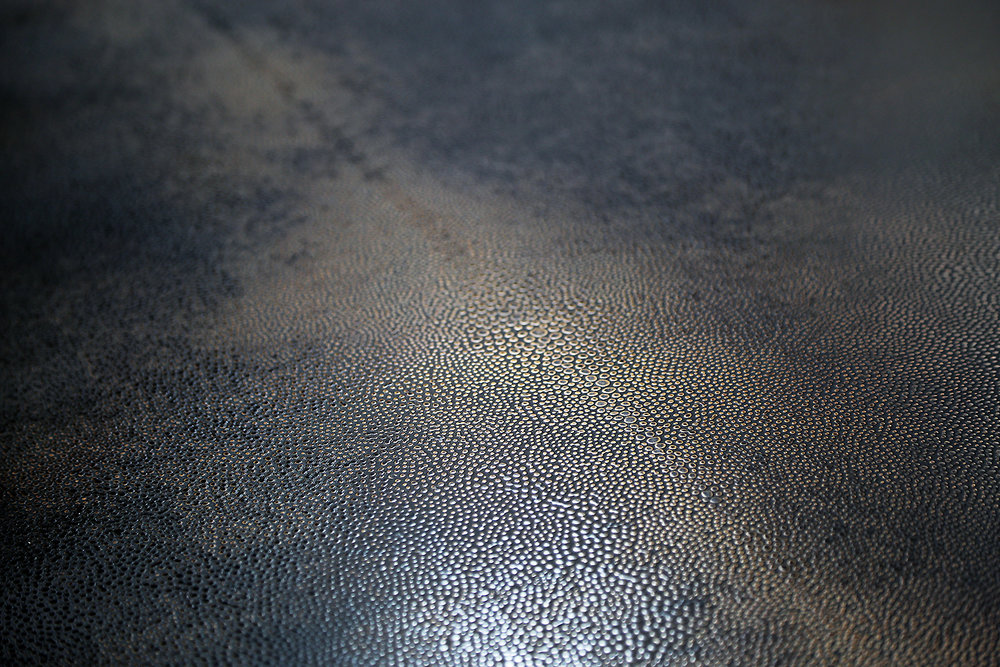 Axolotl_3DPrinted_Shagreen_GoldBronzeFlorentine.jpg