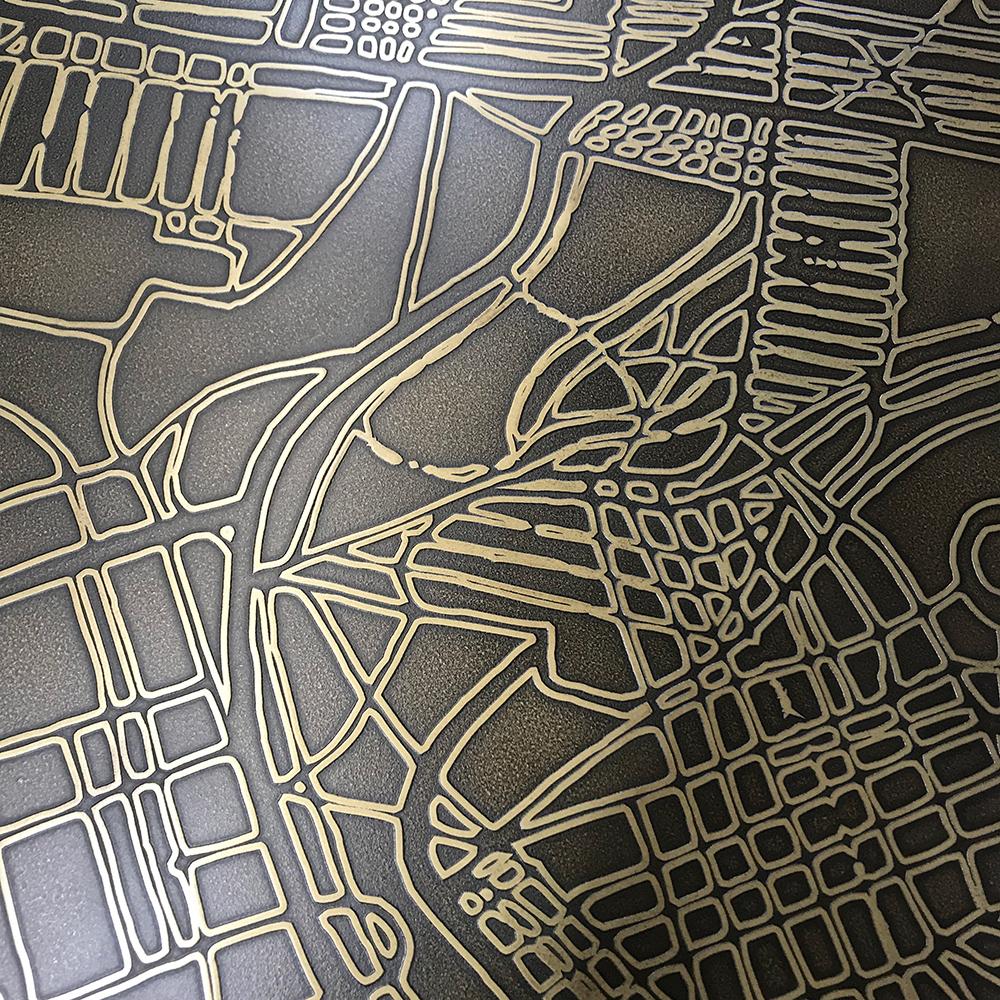 Axolotl_3DPrint_MelbourneMap_BrassFlorentine02.jpg