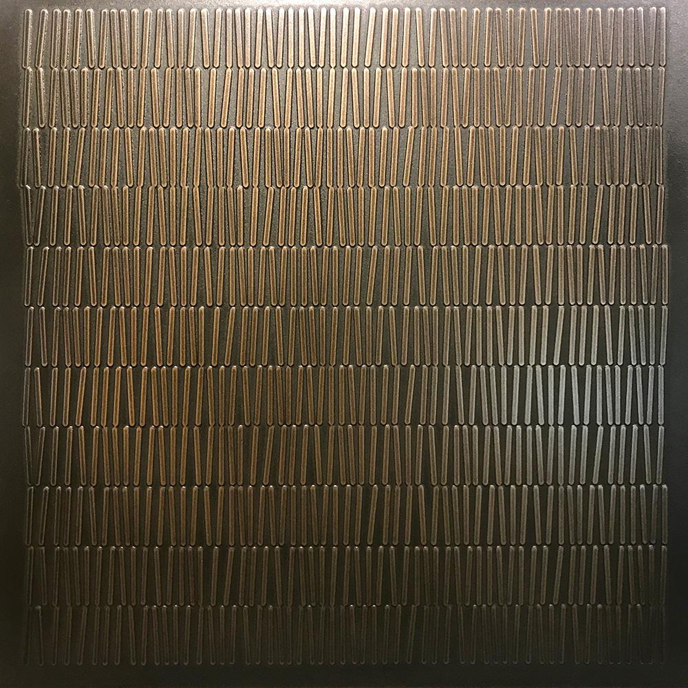 3DPrint_21_Dominos_BronzeFlorentine.jpg