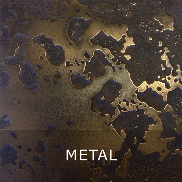 Swatches_METAL640X640.png