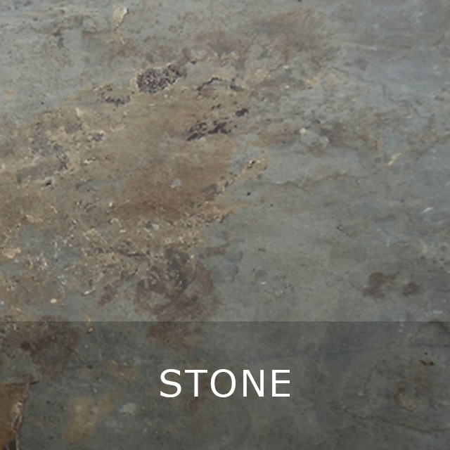 Swatches_STONE640x640.png