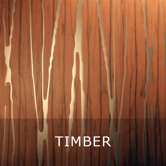 Swatches_TIMBER640x640.png