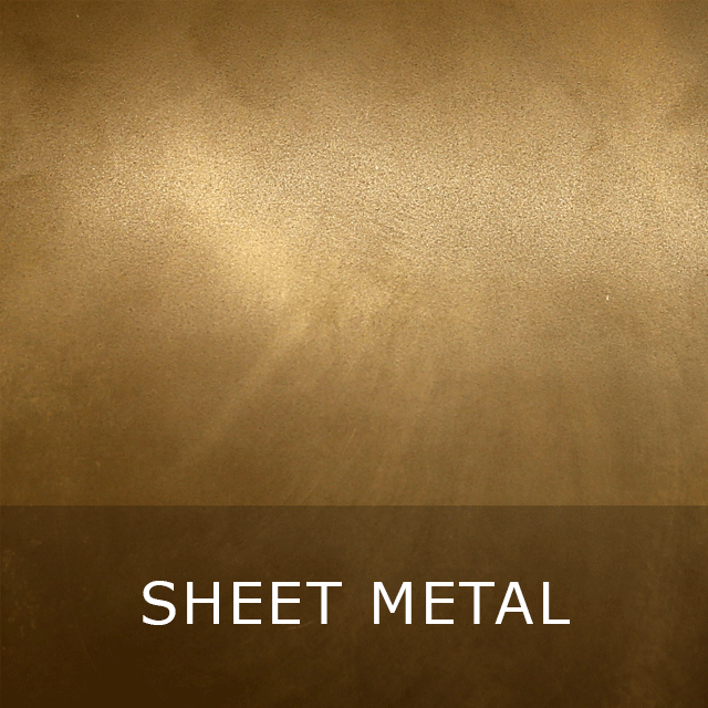 Swatches_SHEETMETAL640x640.png