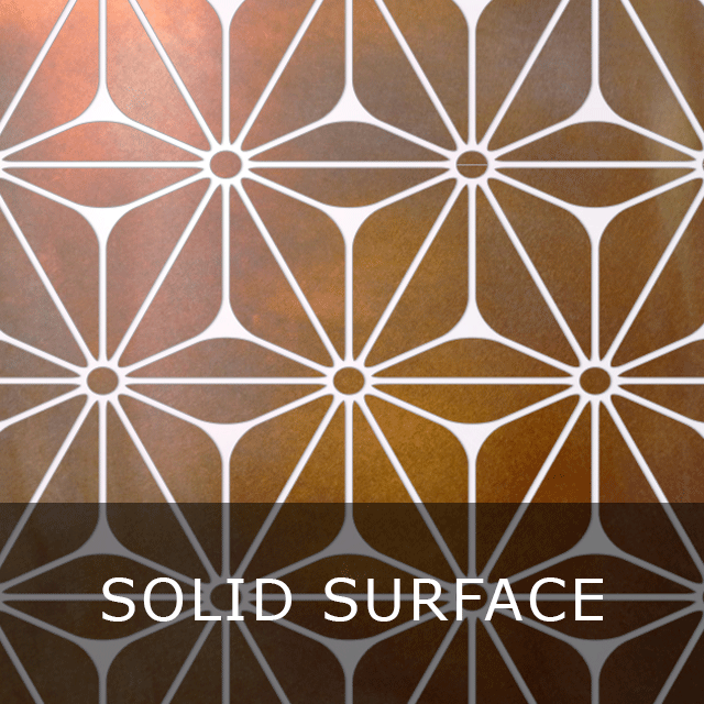 Swatches_SOLIDSURFACE4640x640.png