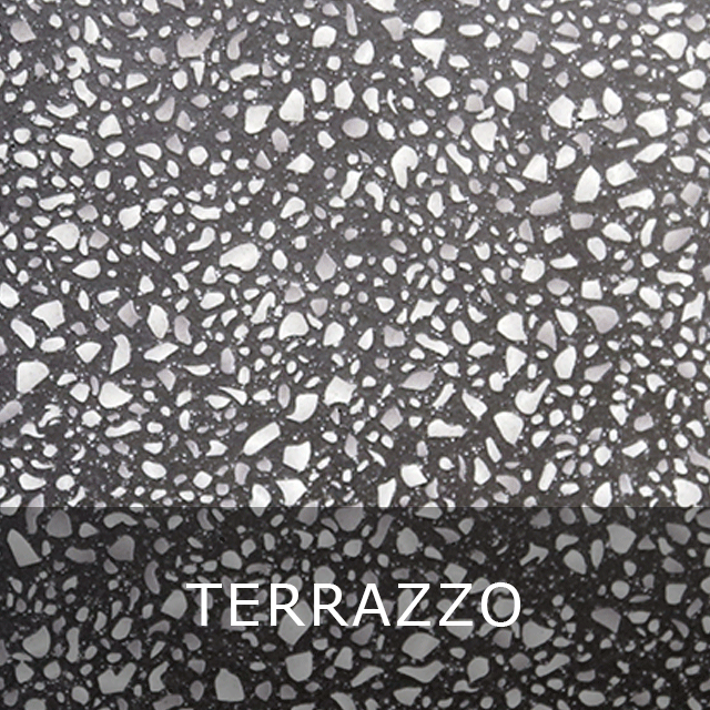 Swatches_TERRAZZO500X500E.png